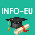 INFO EU