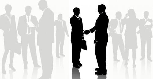 negotiating11